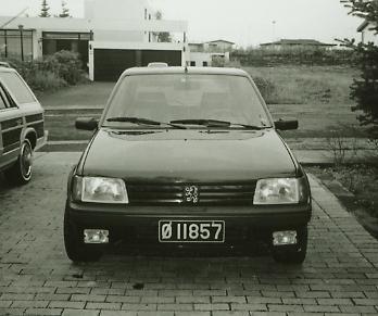 205gti2