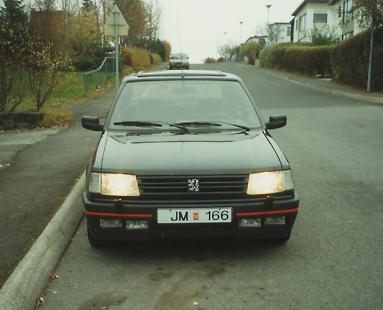 309gti5