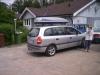sumarfri2004-498