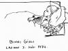 Binni Gísli - 7b