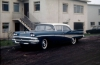58 Ford - 247-1