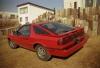 Daytona - 055-1
