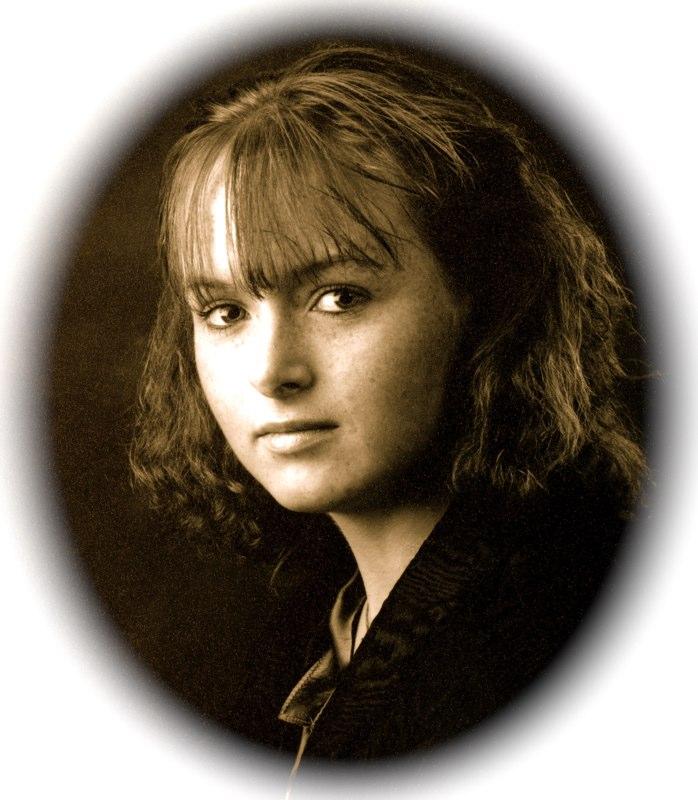 Helga Lilja 37