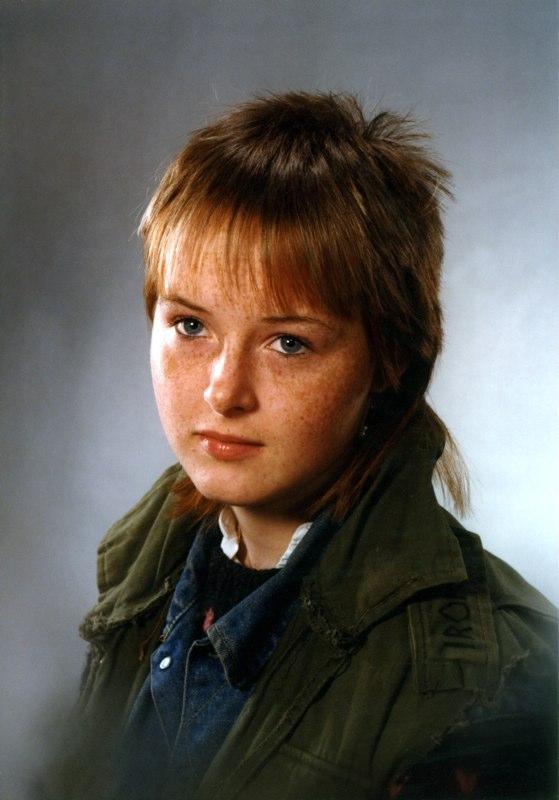 Helga Lilja 29