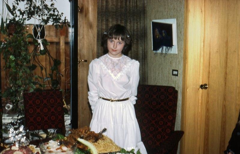 Helga Lilja 27