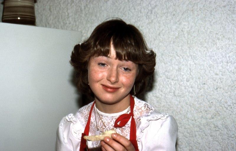 Helga Lilja 24
