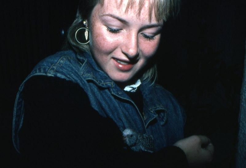 Helga Lilja 31
