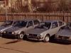 Jofurstiminn - Alfa Romeo 004