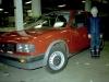 Jofurstiminn - Alfa Romeo 005