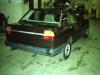 Jofurstiminn - Alfa Romeo 006