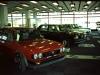 Jofurstiminn - Alfa Romeo 007