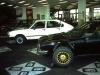 Jofurstiminn - Alfa Romeo 008