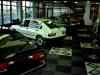 Jofurstiminn - Alfa Romeo 009