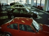 Jofurstiminn - Alfa Romeo 010