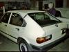 Jofurstiminn - Alfa Romeo 011
