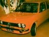 Jofurstiminn - Alfa Romeo 001 - b