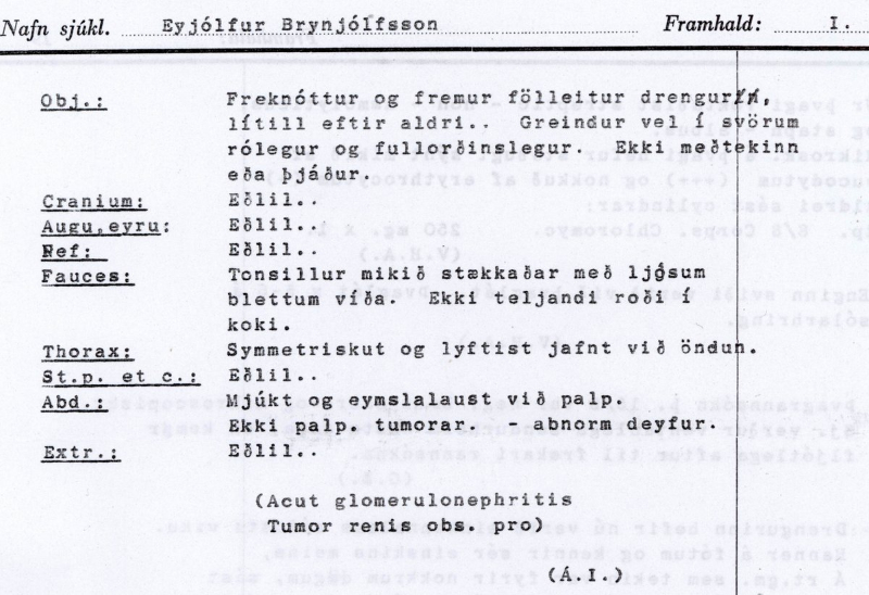 spitalinn-1-3-001