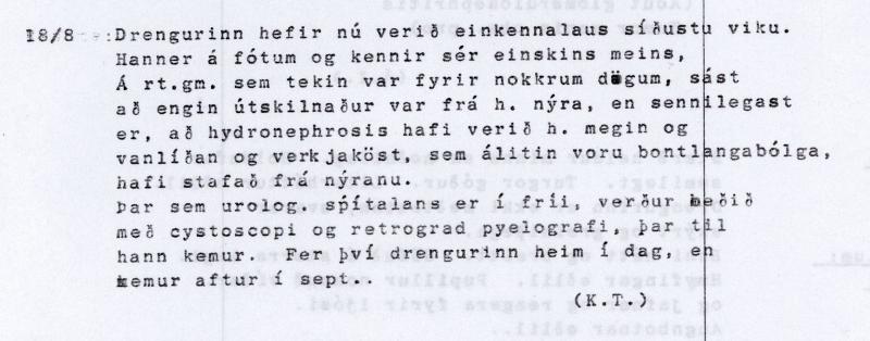 spitalinn-3-3-001