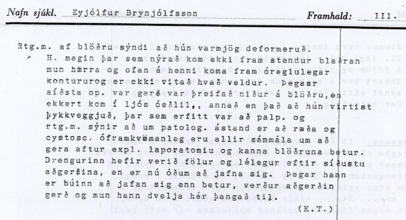 spitalinn-skyrsla-8-001-copy-copy