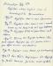Spitalinn 1959 - pabba dagbok.jpg