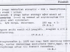 spitalinn-4-3-001