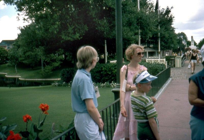 USA 1981 - 42