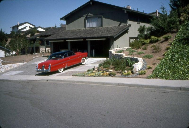 USA 1981 - 19