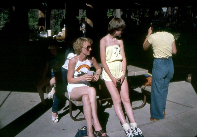 USA 1981 - 28
