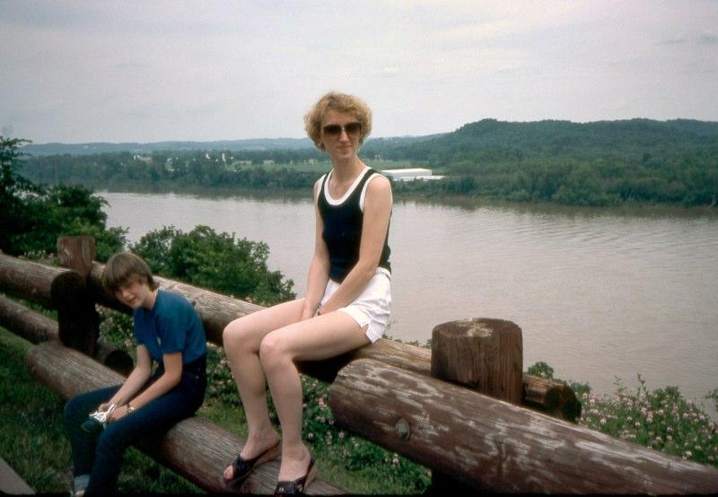 USA 1981 - 38