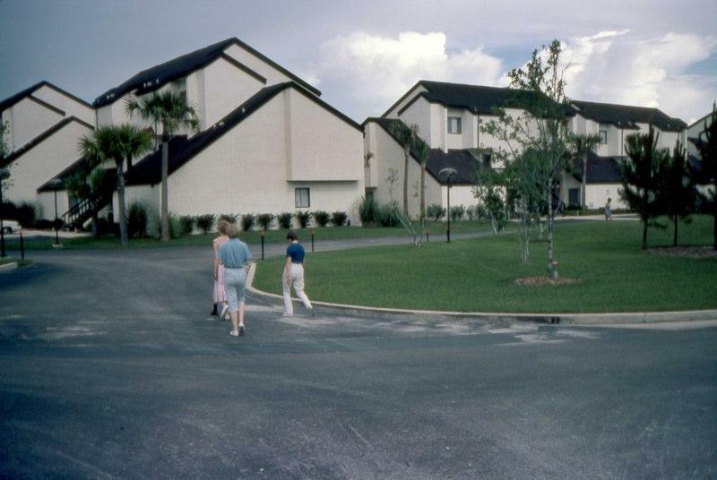 USA 1981 - 57