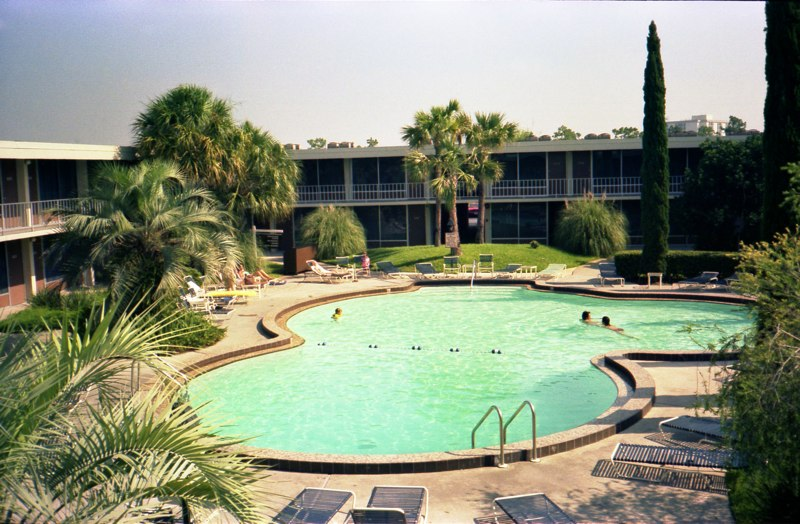 USA 1981 - 29