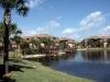 Florida USA 1989 - 7