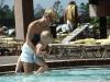 Florida USA 1989 - 78