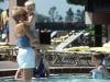 Florida USA 1989 - 81