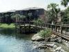 Florida USA 1989 - 98