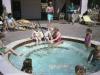 Florida USA 1989 - 23