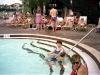 Florida USA 1989 - 26